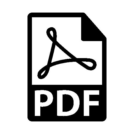 Itinéraire 2016 provisoire de l'awc